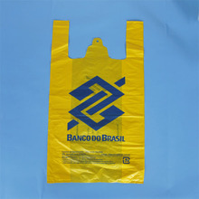 Großhandel Made in China HDPE einkaufstasche <span class=keywords><strong>kunststoff</strong></span> <span class=keywords><strong>tasche</strong></span>