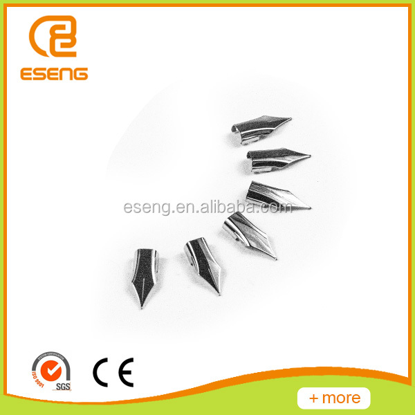 fountain pen parts fountain pen tip for wholesale