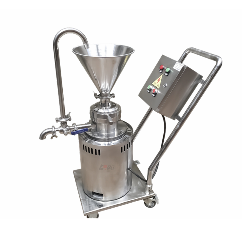 high quality industrial peanut butter machine green bean paste maker machine <strong>seeds</strong> processing