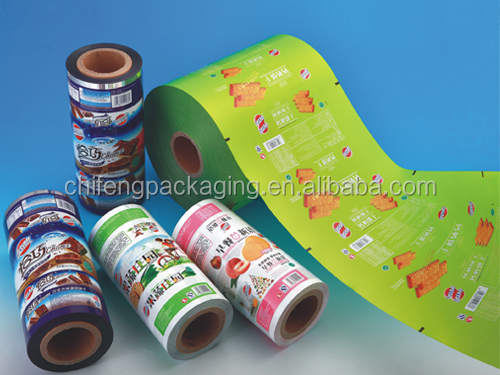 PET/PE lamine film, met pet laminasyon filmi