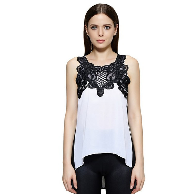 Find long back tops at ShopStyle. Shop the latest collection of long back tops from the most popular stores - all in one place.