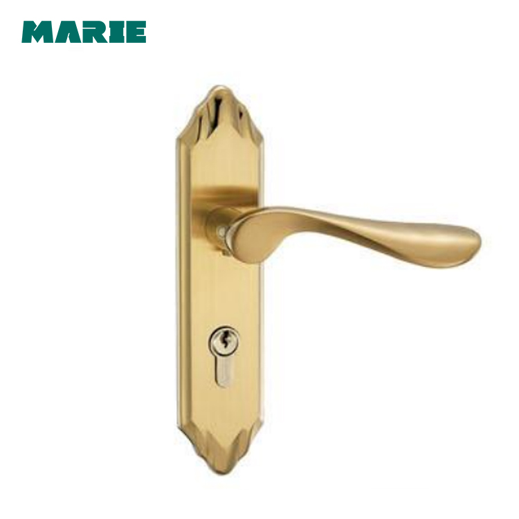 European Style Door Handle Lock Supplieranufacturers At Alibaba