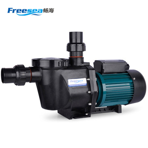 swimming pool water pump ningbo