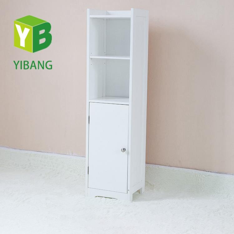 https://sc01.alicdn.com/kf/HTB1m3UfblgXBuNjt_hNq6yEiFXa5/Yibang-simple-design-bathroom-narrow-corner-cabinet.jpg