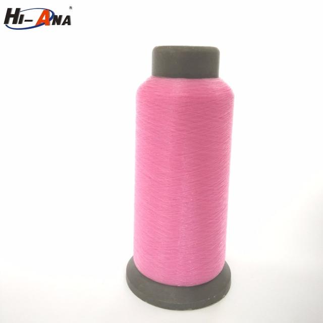 Buy Cheap China Nylon Thread For Hair Products Find China Nylon