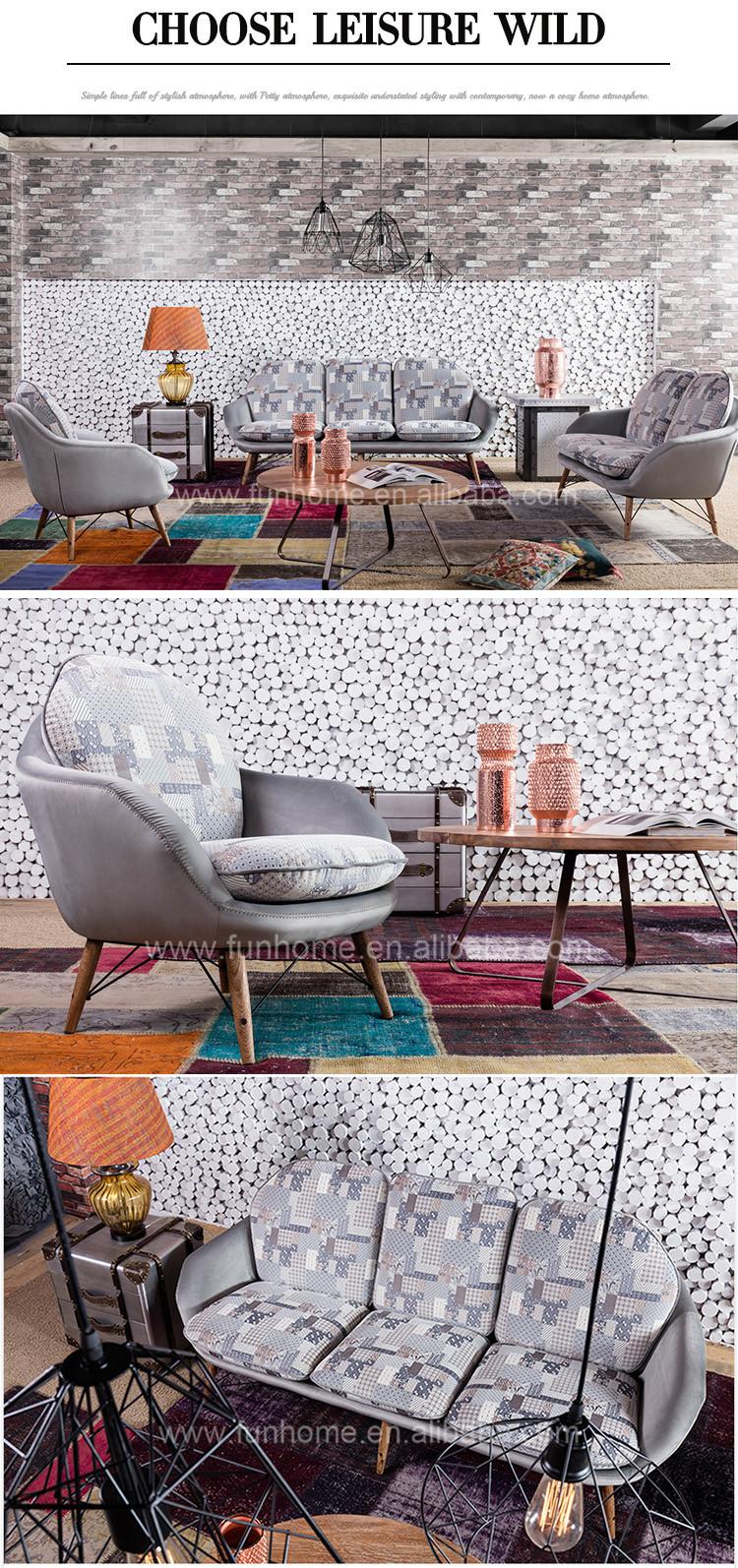 Fabric Color Combinations For Sofa Set Cheap Sofa Set ...