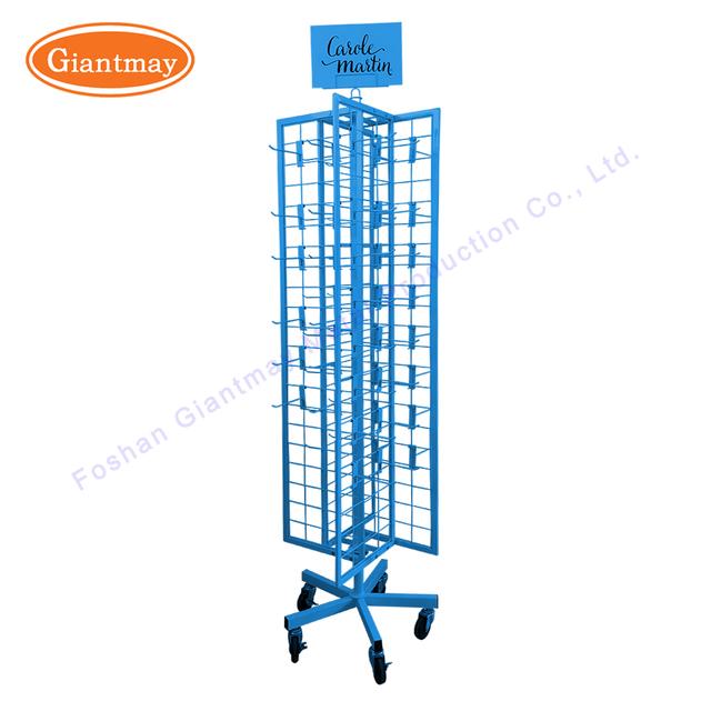 China Wire Rack Display Rack Wholesale 🇨🇳 - Alibaba