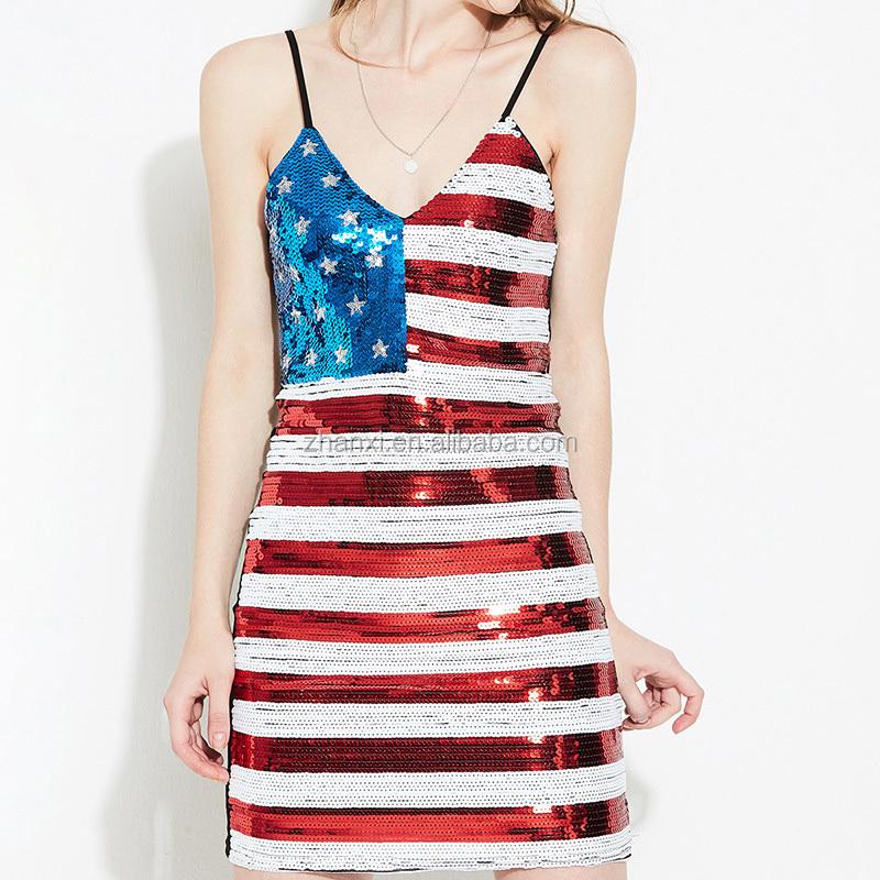 Estremamente cartamodelli vestiti estivi gratis all'ingrosso-Acquista online i  XH06