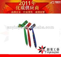 2011 innovative magnetic floating pen for promotion