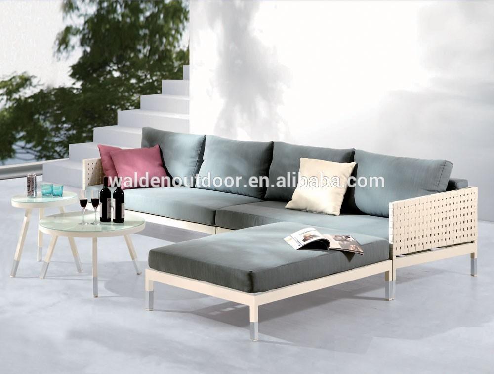 Encuentre el mejor fabricante de muebles sofa ikea y muebles sofa ...