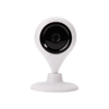 GSM Security Smart Alarm Home Wireless Alarm System IP Camera With Wifi