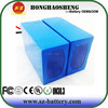 36v Li ion Battery pack for ebike / 36 volt Lithium ion Battery for Electric Bicycle