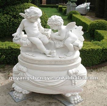Outdoor Children Garden Angel Statues Buy Outdoor Children