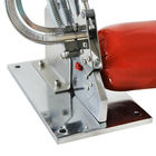Sausage Clipping Machine U Clips MANUAL Clipper for Meat Processing