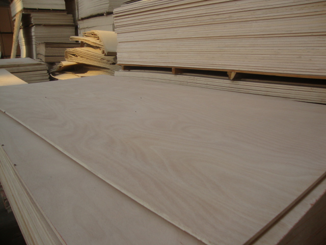 Plastic Pvc Plywood Sheet Buy Pvc Plywood Sheet
