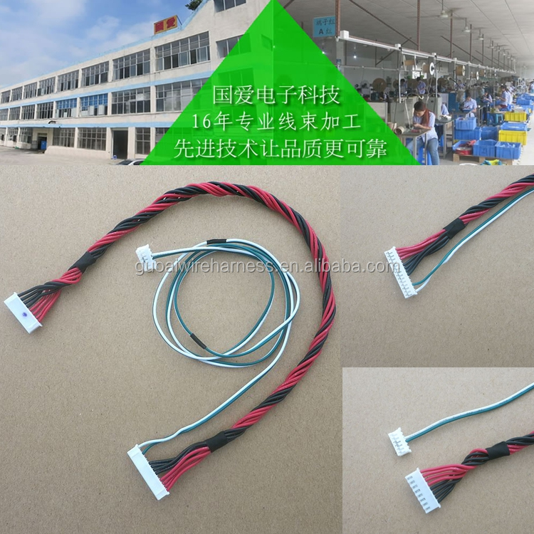 12 pin wiring harness twisted pair 12 pin flat ribbon cable buy 12 pin wiring harness twisted pair 12 pin flat ribbon cable