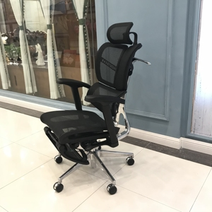 new design swivel mesh cheap fine office ergonomic chair