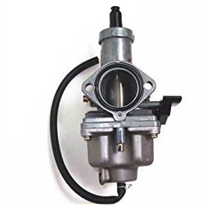 Cheap Pz27 Carburetor Manual, find Pz27 Carburetor Manual deals on