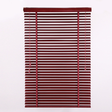 38mm Afstandsbediening Blackout Solar Roller Shades <span class=keywords><strong>voor</strong></span> Windows