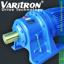 Varitron Taiwan sumitomo gear motor Speed Reducer for automatic machinary