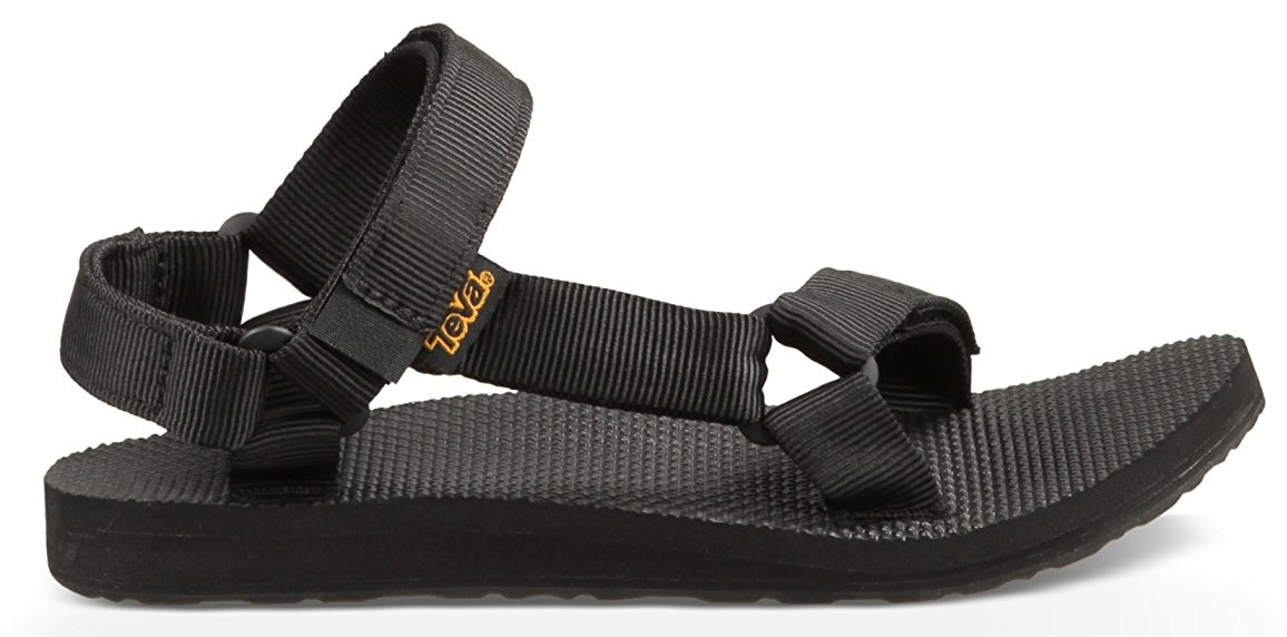 3e1d367cf Get Quotations · Teva Women s Original Universal Sandal
