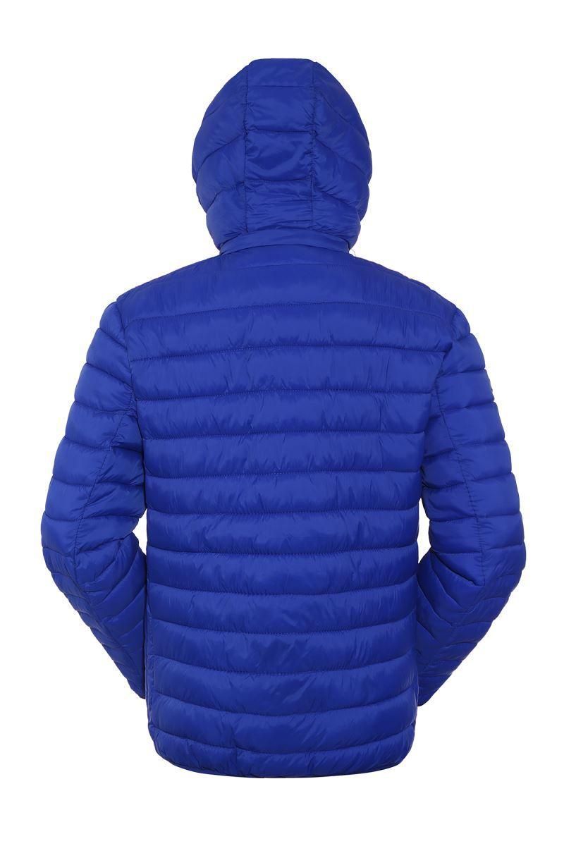 Customized Wholesale Bubble Winter Jackets - Buy Bubble