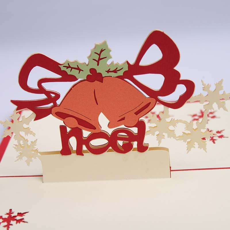 christmas cards online wholesale card online suppliers alibaba - Online Christmas