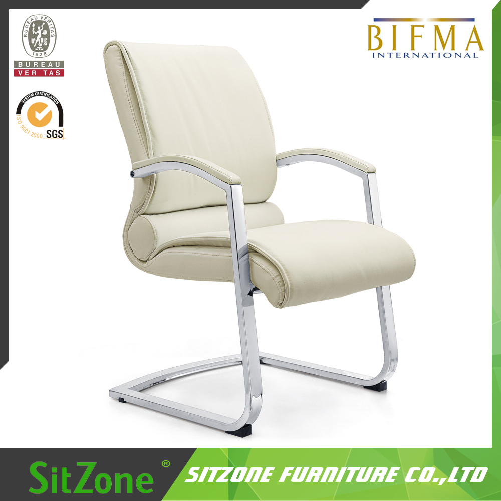 Aluminum bucket chairs - Aluminum Tub Chair Aluminum Tub Chair Suppliers And Manufacturers At Alibaba Com