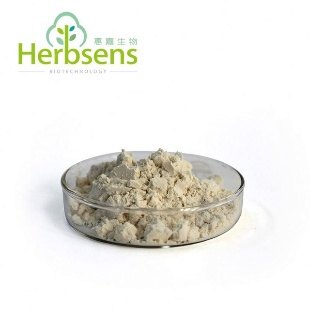 Excellent Quality Gold Frankincense Myrrh