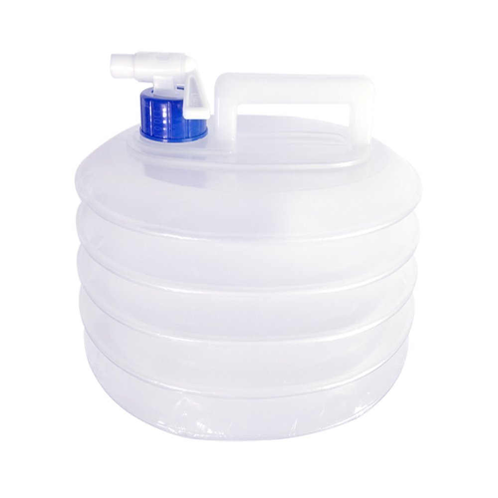 078ed9a70c4 Get Quotations · Kitchen Sam Water Carrier