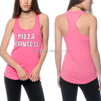 290b3ccc8f8 American Gym Clothing Wholesale Womens Summer Fitness Casual Sports Clothes  For Girls And Ladies Athletic Apparel Manufacturers - Buy Athletic Apparel  ...