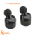 Ranphys Bluetooth Headphones True Wireless Earbuds x1t Bluetooth V 4.1 Mini Bluetooth Headset