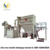 2000mesh Porcelain/Pottery BGC grinding mill, ceramic grinding pulverizer