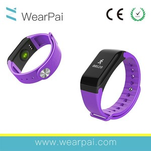 Smallest Smart Band, Smallest Smart Band Suppliers and