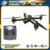 High technology propel rc drone batteries with hd camera