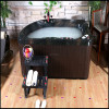 Ideal Standard Bathtub Price Mini Bathtub Inflatable Bathtub