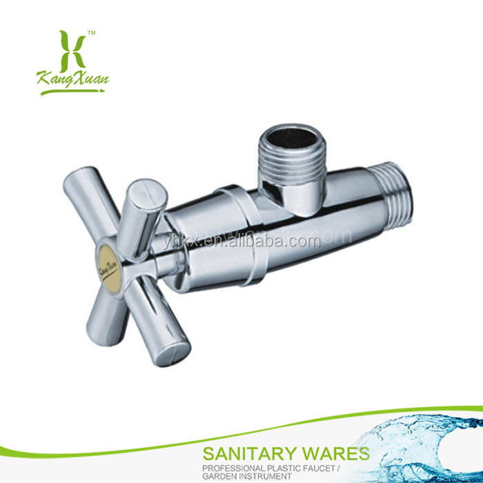Diverter Valve Upc Faucet, Diverter Valve Upc Faucet Suppliers and ...