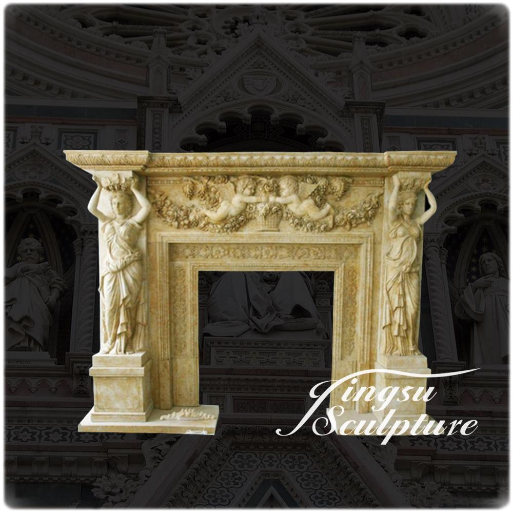 decorative fireplace surround decorative fireplace surround