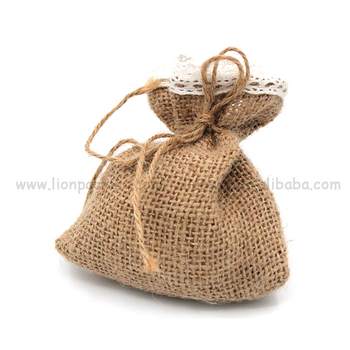 hot sale online shoes for cheap good selling Mini Small Burlap Bags Drawstring Favor Wedding Sack Natural Jute Bag - Buy  Small Burlap Bag,Wedding Favor Burlap Sack,Mini Small Drawstring Burlap ...
