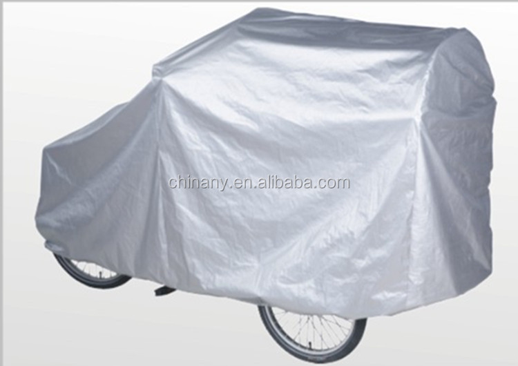 UB 9005 Three wheels pedal assist cargo bike bakfiet for adult/mother and baby bike/baby product