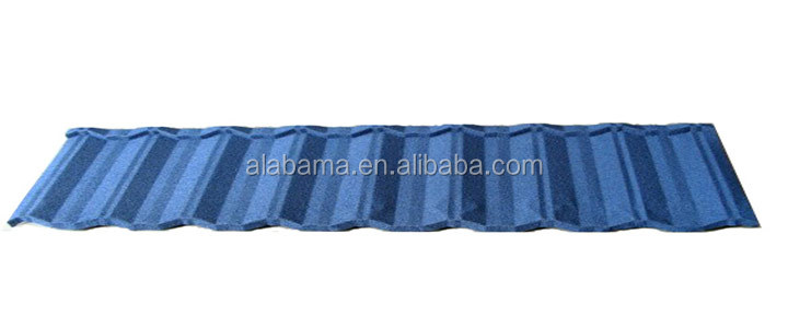New Zealand Standard Corrugated Galvalume Sheet,Metal Roofing ...