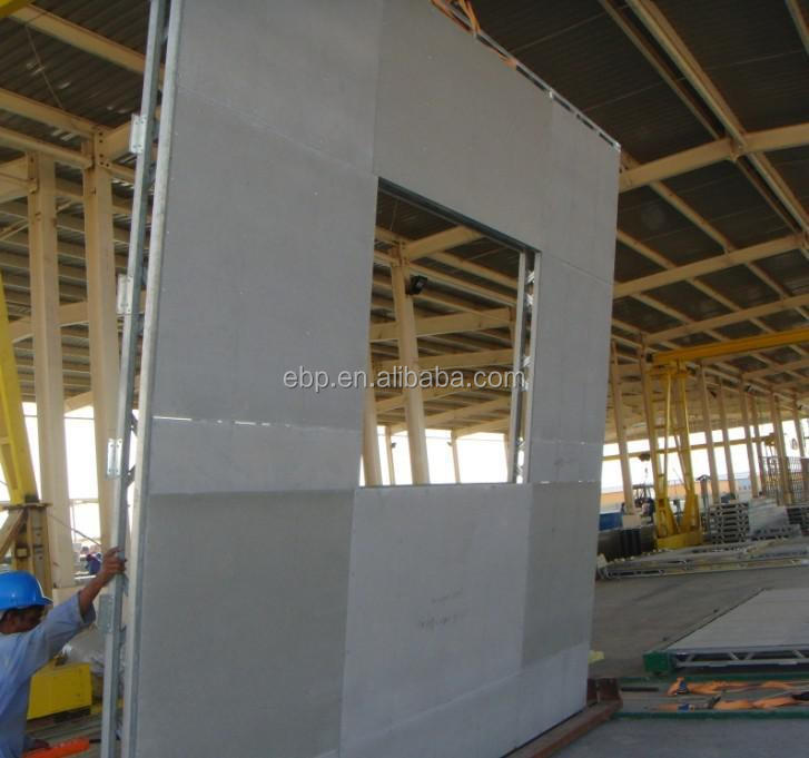 high density fiber cement board Australia standard, 100% non asbestos