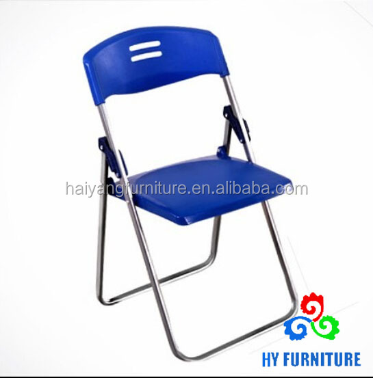 wholesale plastic folding chairs lifetime folding chairs with metal legs