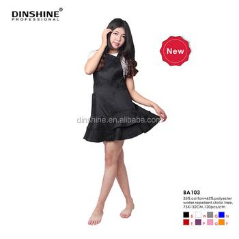 2018 Professional Garment Factory Garments Buyer For Stock Lot - Buy  Garment Factory,Garment Importers,Garments Buyer For Stock Lot Product on
