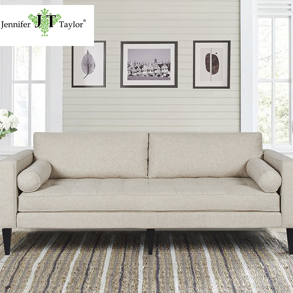 Modern Classic Furniture Modern Classic Furniture Suppliers And  # Muebles Boom Sofas