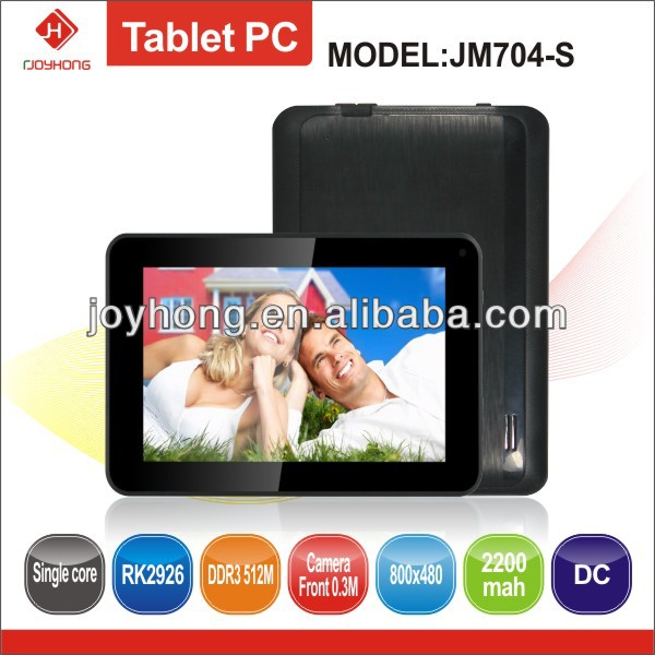 Manufature Dual core Marvell Competitive 3g 7 inch tablet pc