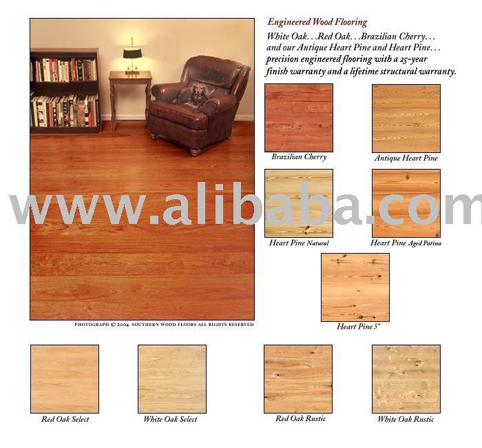 Hardwood Flooring Georgia Wholesale Hardwood Flooring Suppliers - Dbm hardwood flooring