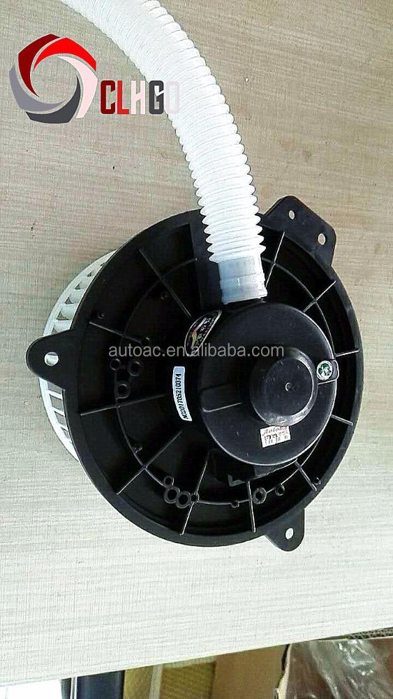 12 volts ventilateur ventilateur moteur de voiture pi ces. Black Bedroom Furniture Sets. Home Design Ideas