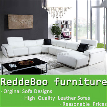Sofa Set New Designs 2015, High Quality Sofa Sets, Stainless Steel Legs Sofa  Set