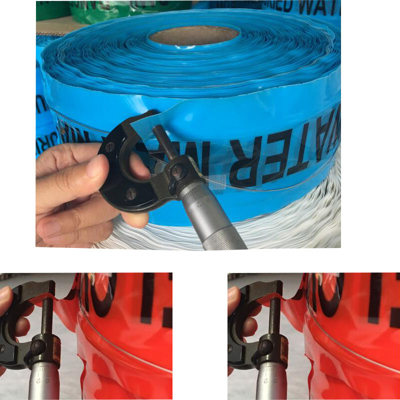 Tracer Tape, Tracer Tape Suppliers and Manufacturers at Alibaba.com